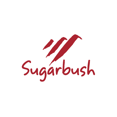 Sugarbush Discount