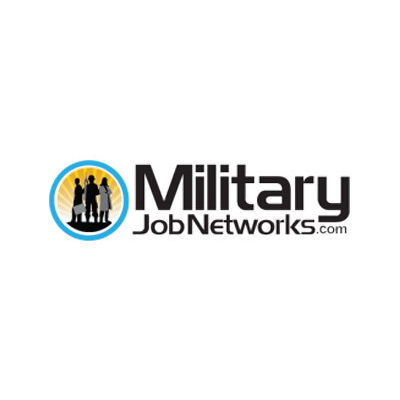 Military Job Networks logo