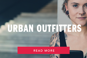 Urban Outfitters Boosts Back-to-School Sales with Gated Exclusive Offers for College Students - Read more
