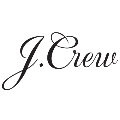 J.Crew Logo Teacher Student Discount